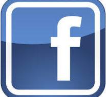 Zapraszamy na stronę Faceebook'a Komendy Głównej OHP