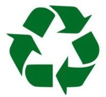 Przypomnienie zasad segregacji śmieci.