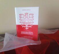 V Przegląd Pieśni Patriotycznej Uczestników OHP