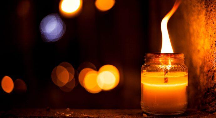 Święto Zmarłych – czas zadumy