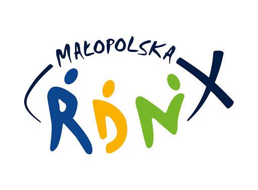 Porozumienie z Radiem RDN Małopolska podpisane