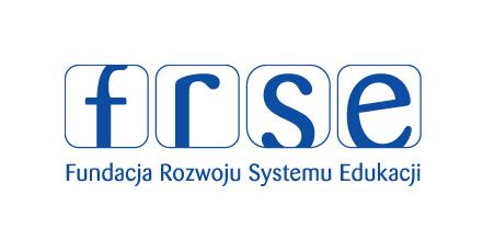Inauguracja działalności Regionalnego Punktu Informacyjnego FRSE działającego w Centrum Kształcenia i Wychowania OHP w Tarnowie