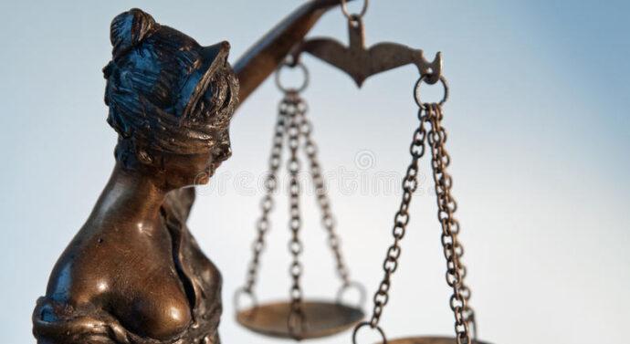 Spotkanie z prawnikiem