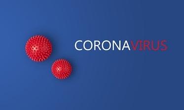Dalsza organizacja zajęć w związku z koronawirusem